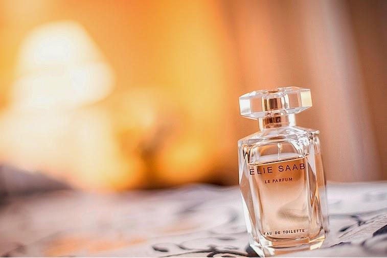 perfume-para-novias