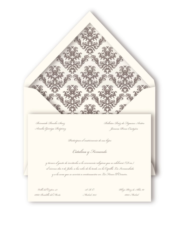 invitacion-simple-damask