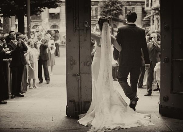 Ladrero-Fotógrafos-reportajes-de-boda-Bilbao-Reportajes-de-boda-Bizkaia-fotógrafos-de-boda-luis-y-ruth16-601x434