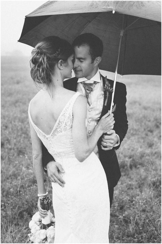 llueve-día-boda-533x800