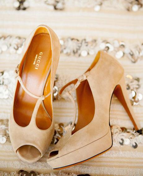zapato-novia-02