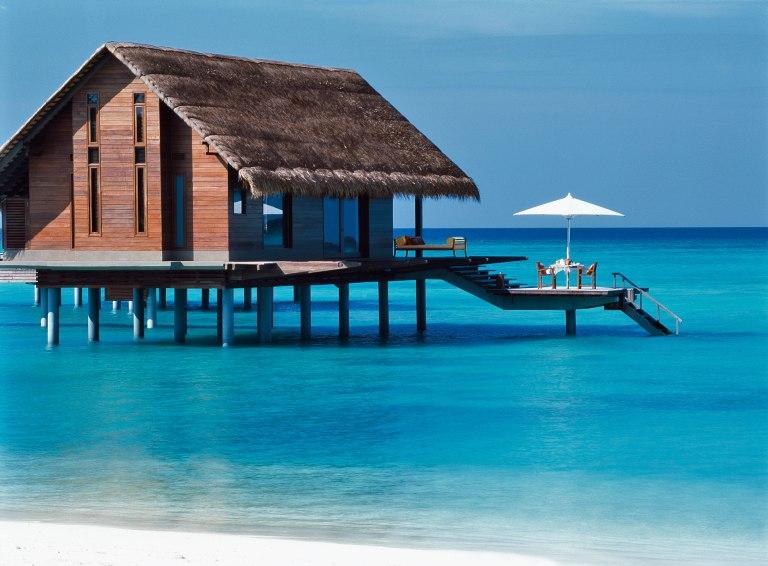 01ASMVMA-One-&-Only-Reet Maldivas