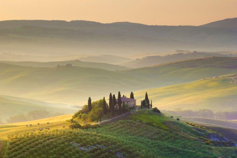 Toscana_105988709