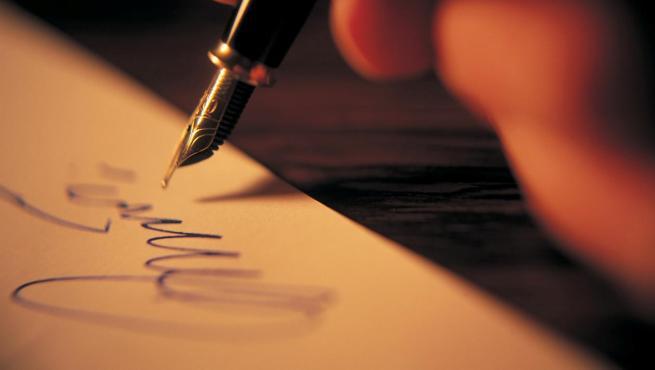 carta_de_presentación_manuscrita