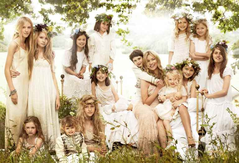 boda-cuento-kate-moss