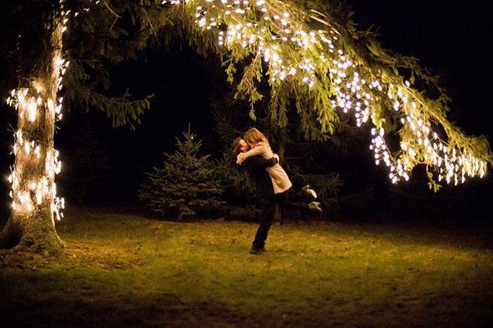 Anillos para la pedida de mano romantica. Blog de Bodas. MyWeddingLab 6