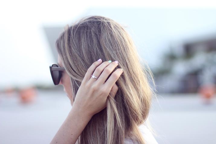 Monica-Sors-anillo-compromiso-Tiffany-2