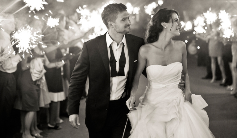 Ojai-Sparkler-wedding---hi-res_1440x840