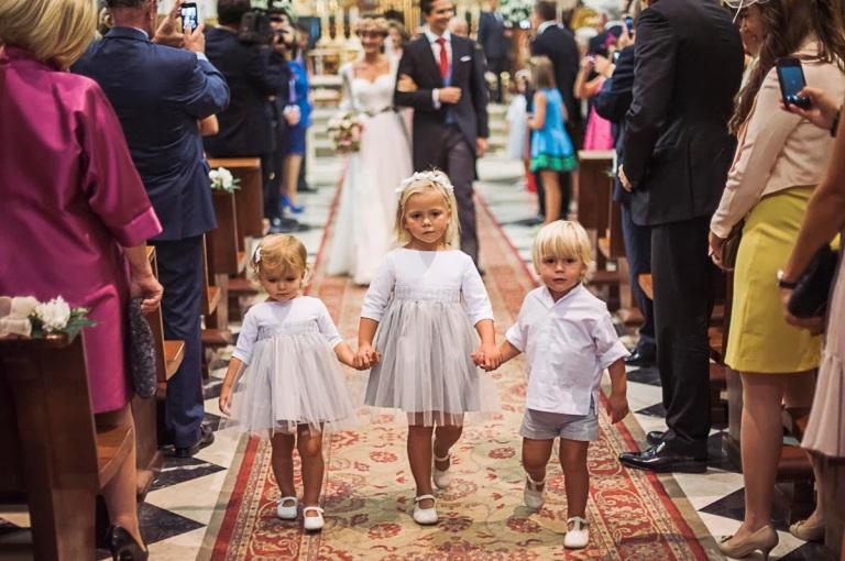 pajes-de-bodas