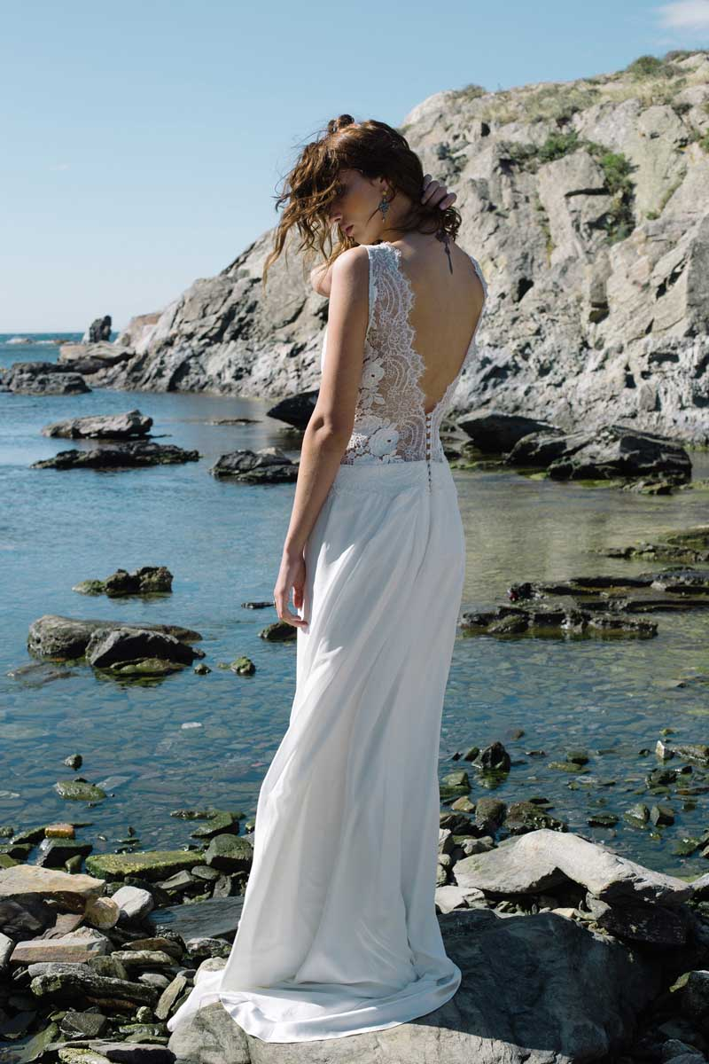 Donde encontrar mi vestido de novia – lasbodasdelcarlton