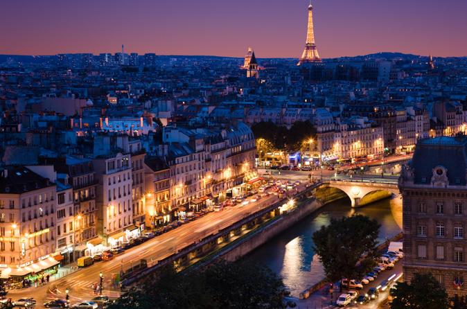 par-s-de-noche-torre-eiffel-crucero-por-el-sena-y-tour-de-la-ciudad-in-paris-136932