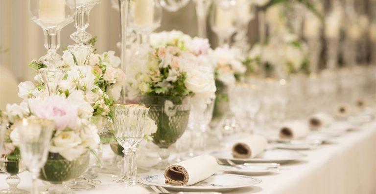 ritz-paris-hotel-mariage-header_2